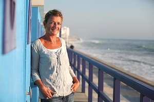 contact natur'allemand Claudia Laumel