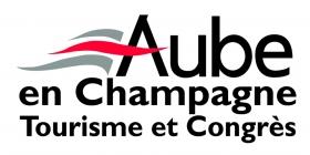 aube_en_champagne_logo