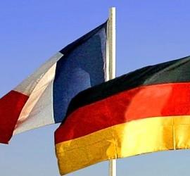 drapeaux français allemand4