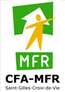 logo.CFA_.MFR_.st_.gilles