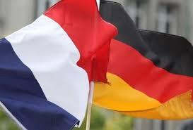 partenariat franco-allemand3