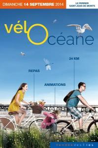 Veloceane-2014_large