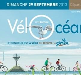 affiche vélocéane 2013 1