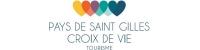 Pays de Saint Gilles Tourisme